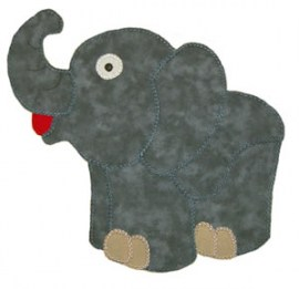 PFelephant