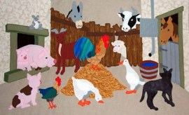 farmyard_meeting