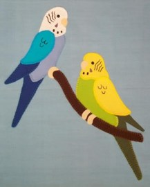 main_budgies300