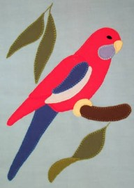 main_crimsonrosella300